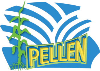 Entreprise travaux agricoles Pellen